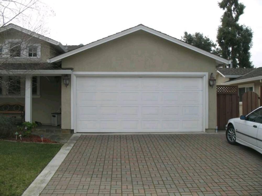 Marvelous Garage Door Repair   CMac.ws