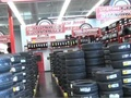 town fair tire west springfield