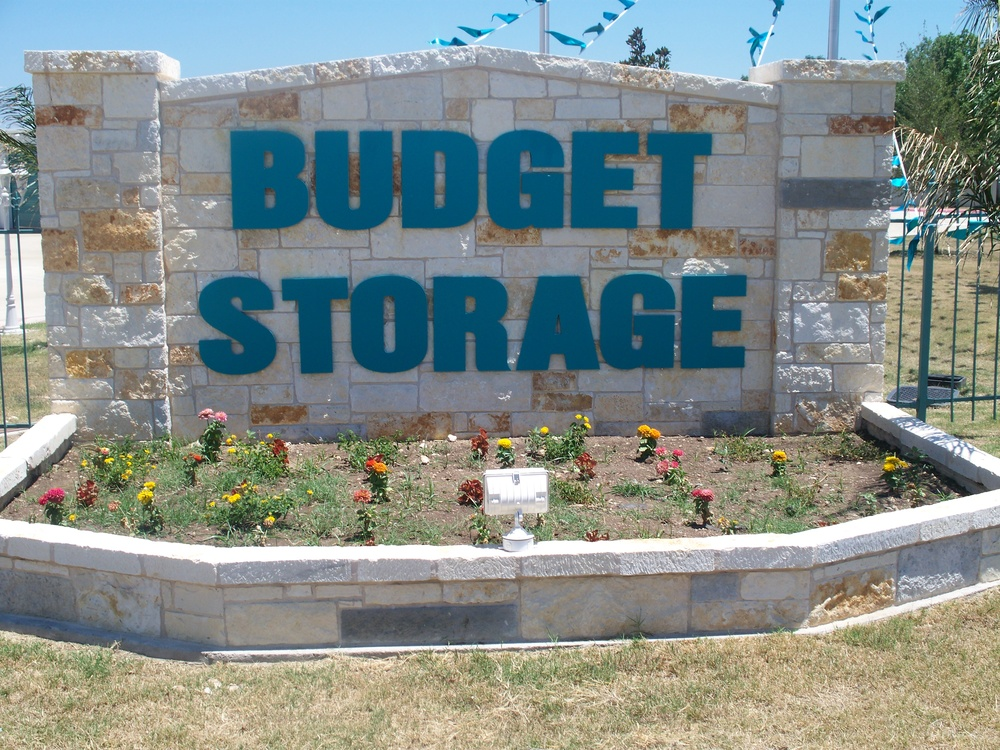 Superieur View Interactive Map. Map. Map Of Budget Storage ...