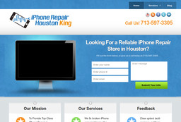iphone repair columbia sc iphone repair houston king on post oak rd in houston tx 15380