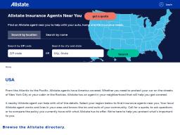 Kevin Mlynarek Allstate Insurance