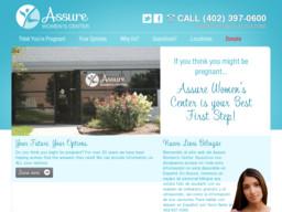 Assure Women's Center