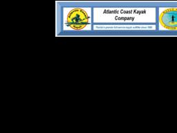 Atlantic Coast Kayak