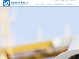 Atlantic Radio Communications, Corp.