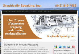 Graphically Speaking, Inc.