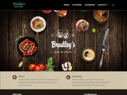Bradleys Bar & Grill