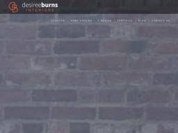 Desiree Burns Interiors