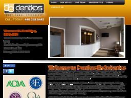 Dentkos Endodontics