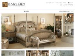 Eastern -The Furniture Company
