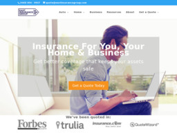 East Insurance Group LLC