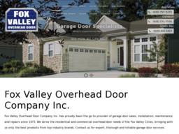Overhead Doors   CMac.ws