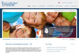Children's World Learning Centers - Center Locations - Memphis