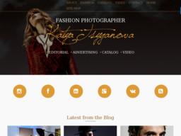 Katya Tsyganova Photography