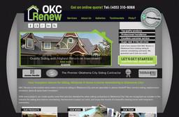 OKC Renew