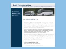 L W Transportation