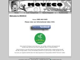 Moveco