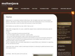 Molten Java LLC