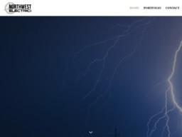 Northwest Electric INC.