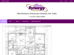 Synergy Realty Group