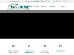 NW Home Exteriors, LLC