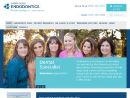Santa Rosa Endodontics