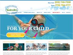 Swimjim Texas LLC