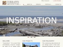 Terrapin Architecture PC