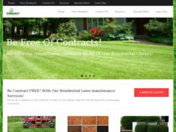 Qualitygreen Lawn Care