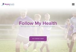 Revere Health American Fork Cardiology In American Fork Ut 801