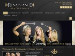 Renaissance Dental Center