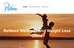 fish oil weight loss or gain with lexapro