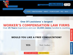 Workers' Compensation LLC