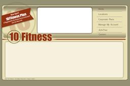 Bowman Fitness Club