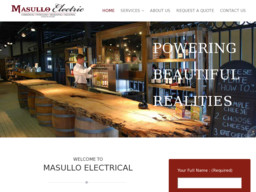 Masullo Electric