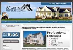 Martin Home Improvement