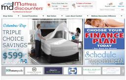 furniture mattress discount king on paxton st in harrisburg pa 717 564 5300 furniture. Black Bedroom Furniture Sets. Home Design Ideas