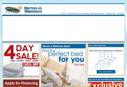 Mattress Warehouse In Brick Nj 732 477 1770 Mattresses Retail