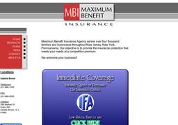 Barnet Agency Insurance Inc