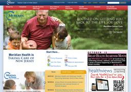 Jersey Shore University Medical Center - Human Resources