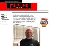 Merlino Fine Foods