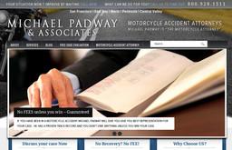 Michael Padway & Associates