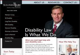 Sullivan Law Office
