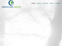 Minnesota Family Mediation, LLC