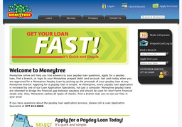 Payday loan in cordova tn picture 5