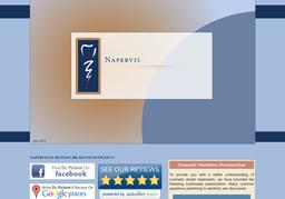 Naperville Dental Associates