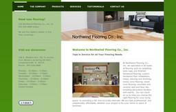 Northwind Flooring Co