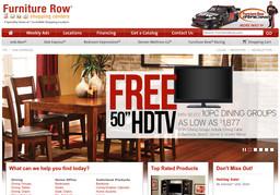 Oak Express On Speedway Blvd In Tucson Az 520 747 4062 Usa Business Directory Cmac Ws