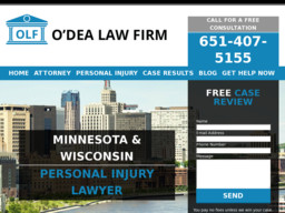 O'Dea Law Firm, LLC