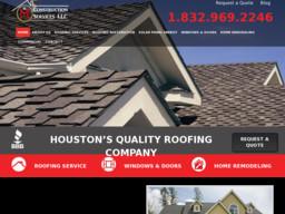 O&M Construction Services LLC