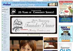 Chabad Center Preschool